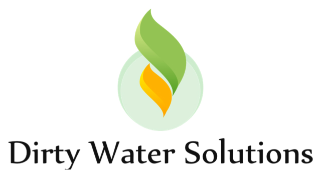 Dirty Water Solutions